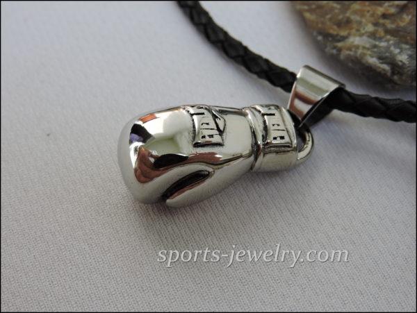 Glove jewellery Jewelry gloves