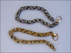 Weightlifting Bracelet dumbbell