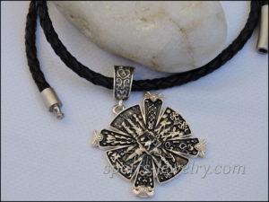 Price Slavic cross