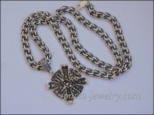 Slavic cross Buy