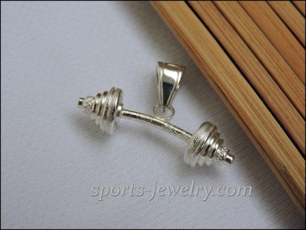 Fitness motivation girls Fitness jewelry