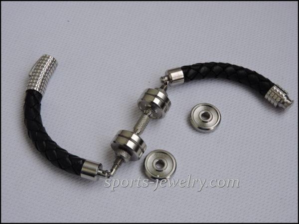 Gym bracelet Sports gifts