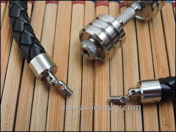 Powerlifting bracelet Sports gifts