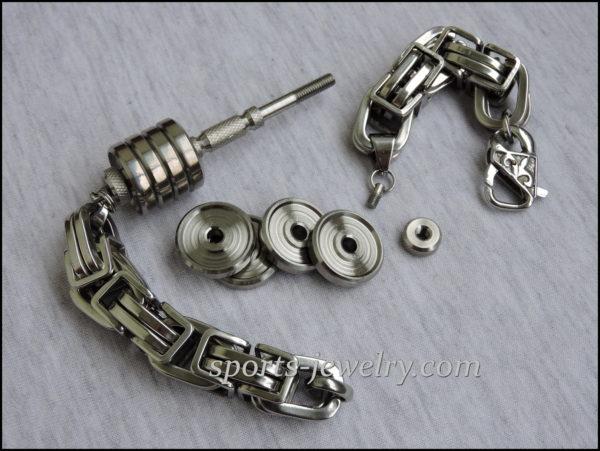 Large bracelet Gift coach