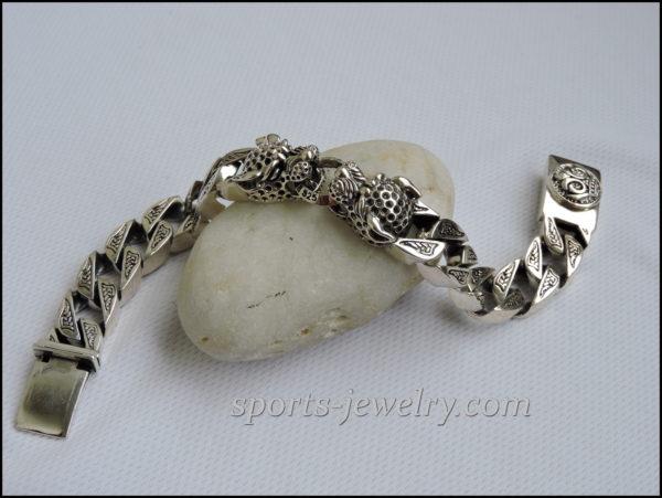 Leopard bracelet Price