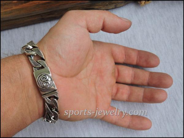 Leopard bracelet Price, buy